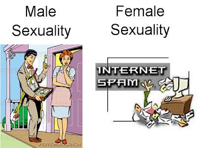 http://www.revolucionantifeminista.org/wp-content/uploads/2009/07/how-can-women-make-the-rules.pdf