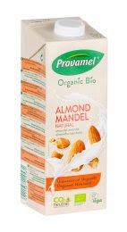 Latte di Mandorla - Almond Mandel Natural - 1l