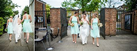 Dulwich Picture Gallery Wedding Photographer   Stephen