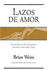 Frases De Lazos De Amor