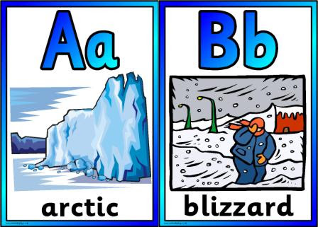 Winter Teaching Resources, Symmetry, page borders, printables ...