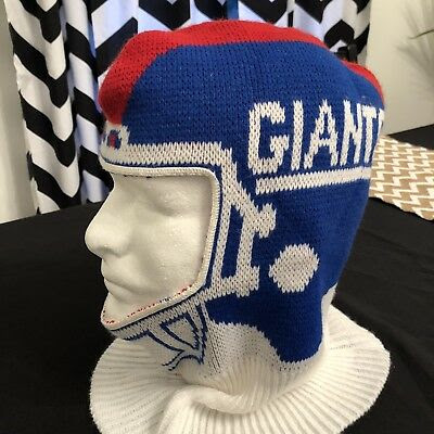 new nfl new york giants knit beanie winter hat cap osfa fef6abaaf motoclubmexico.com