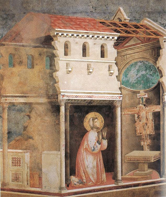 http://upload.wikimedia.org/wikipedia/commons/8/8b/Giotto_-_Legend_of_St_Francis_-_-04-_-_Miracle_of_the_Crucifix.jpg