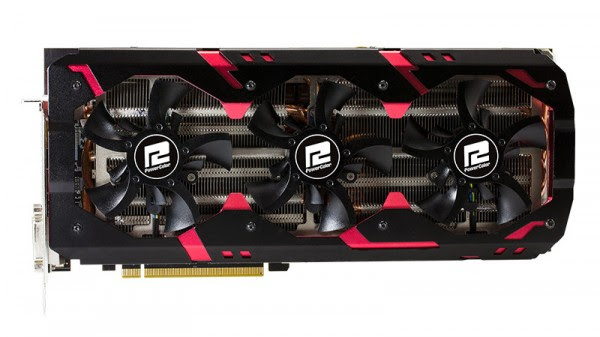 PowerColor Devil 13 Dual Core R9 290X (2)