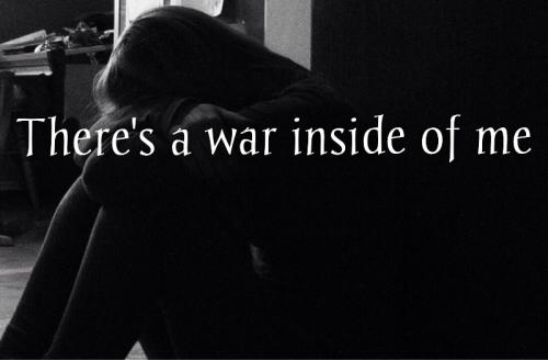 death depressed depression sad suicide lonely pain hurt ...