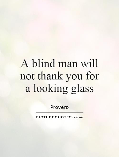 Quotes About Man In The Mirror 92 Quotes
