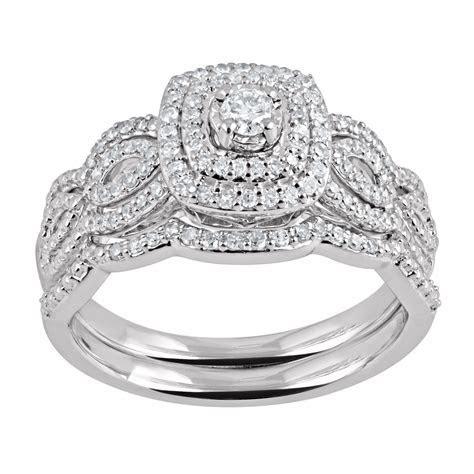 Unique Walmart Canada Wedding Rings   Matvuk.Com