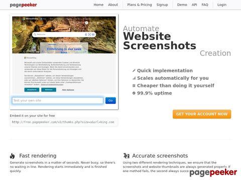 majhapaper.com