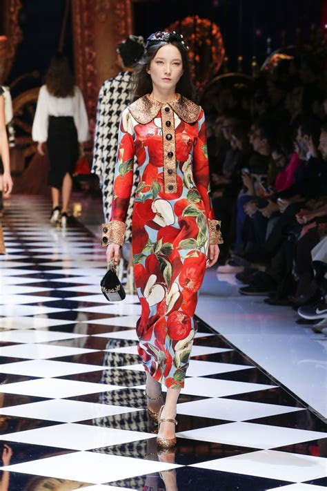 92 best images about Dolce&Gabbana Women's Fall Winter