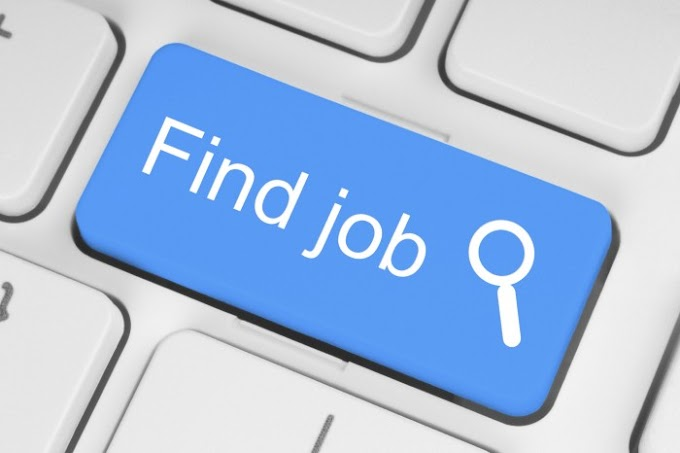 9 Best Websites To Get the Latest Ugandan Jobs for Graduates and Job Seekers in 2020