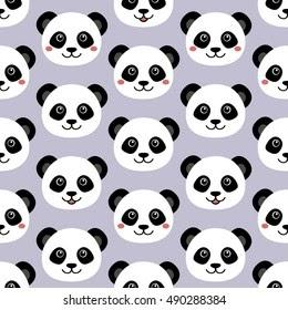 Gambar Wallpaper Animasi Panda Lucu - status wa galau
