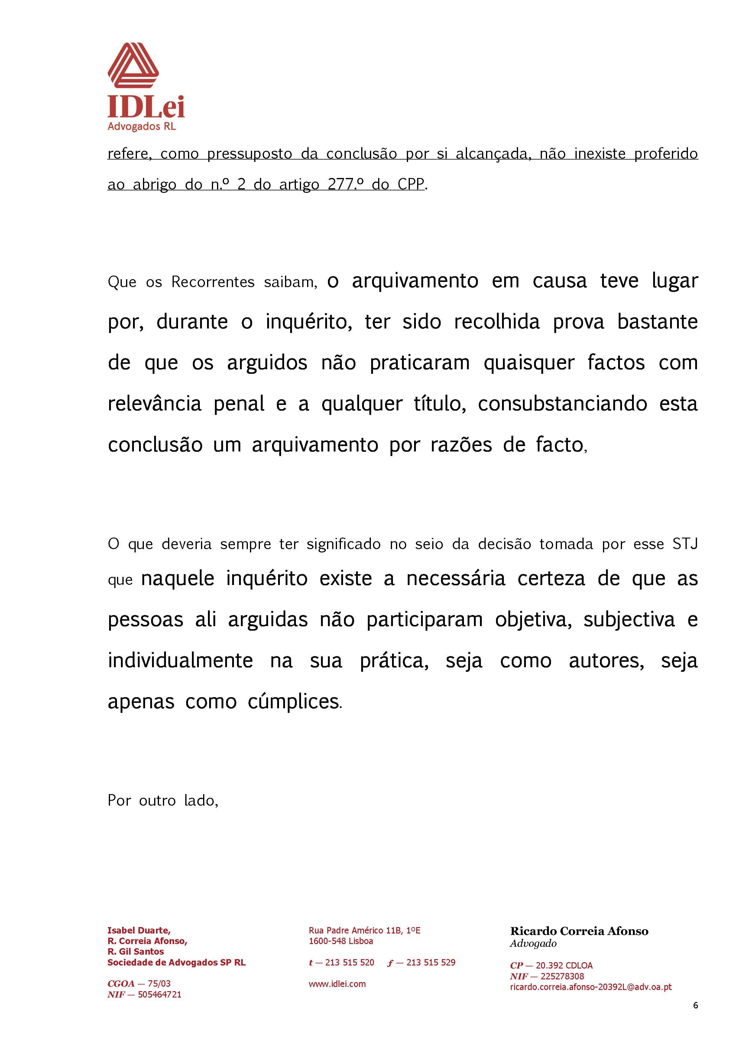 http://www.gerrymccannsblogs.co.uk/A/Arguicao_de%20Nulidade_do_Acordao_Page_6.jpg
