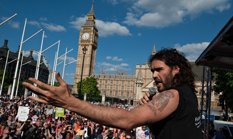 http://i1.wp.com/armstrongeconomics.com/wp-content/uploads/2014/06/UK-Protest-6-21-2014.jpg?resize=460%2C276