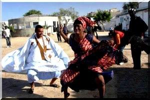Les cérémonies matrimoniales en Mauritanie entre rituels immuables et diversité culturelle