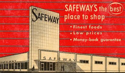 File:Safeway50s.jpg