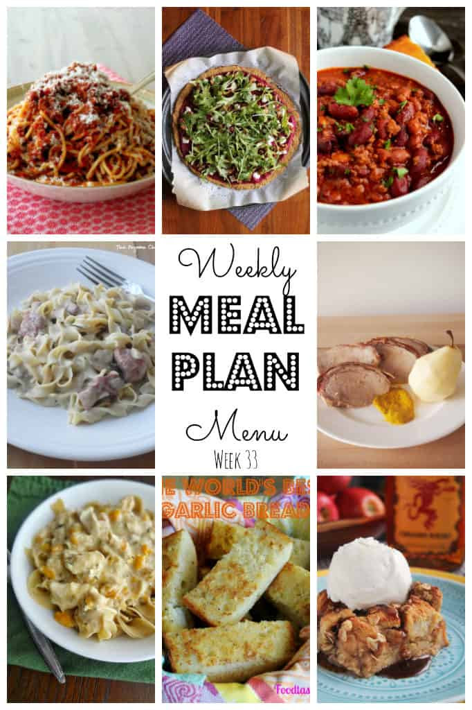 weekly-meal-plan-101016-main