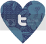 photo hearts1twitter_small_zps772e1744.png