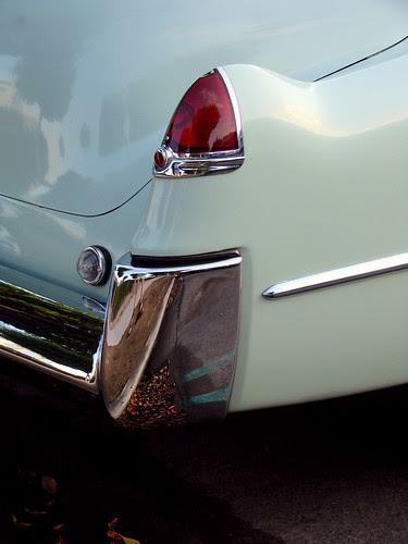 072807 Cars & Coffee 003
