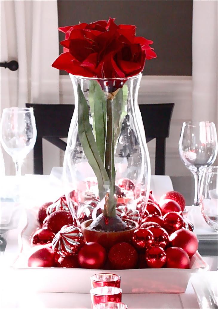 top 10 beautiful christmas vase arrangements