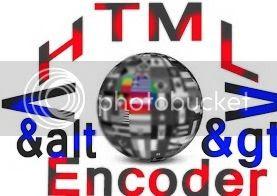 Kode HTML In Blogger