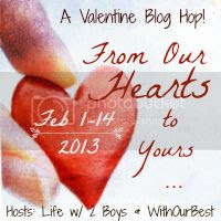http://i194.photobucket.com/albums/z247/dgoodridge84/valentinebloghop.jpg