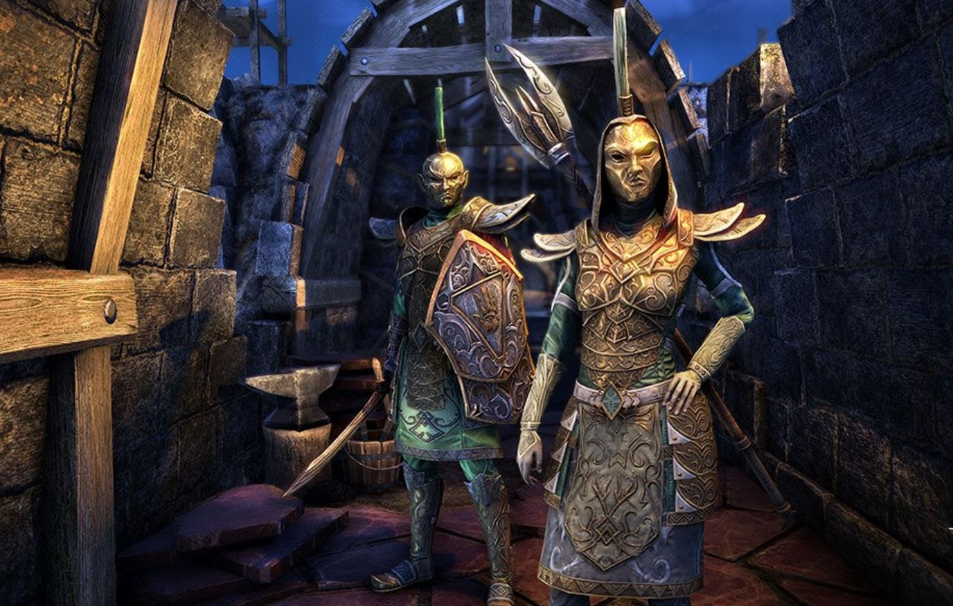Weekend deals: Morrowind expansion, Alienware laptop summer sale screenshot