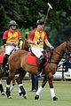 prince harry william polo jerudong park 04