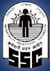 SSC KKR job posts May-2014