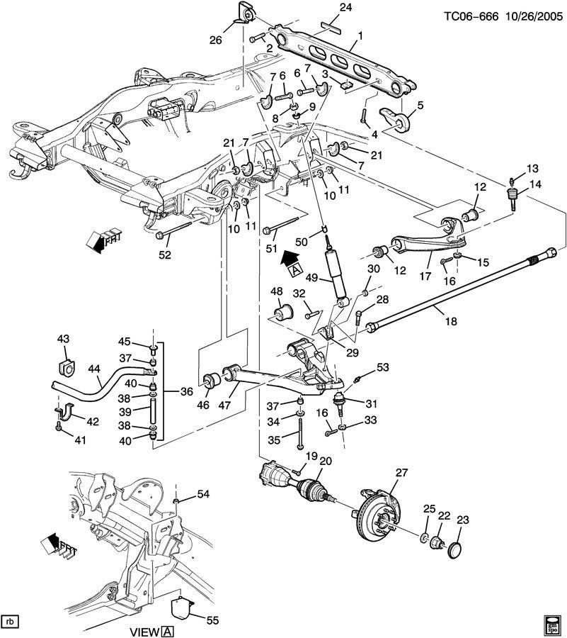 Diagram 2002 Chevy Silverado Suspention Parts Diagram Full Version Hd Quality Parts Diagram Diagrambeluer Stuzzicalibro It