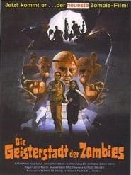 Zombie Filme Deutsch