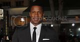 The (Re)Birth of a Nation?: Race, Rape, and Nate Parker