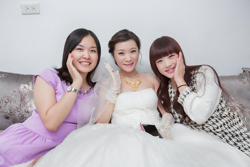 台北喜來登婚攝064
