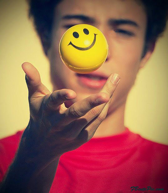 cool profile pictures for boys - nice_cute_boys_profile ...