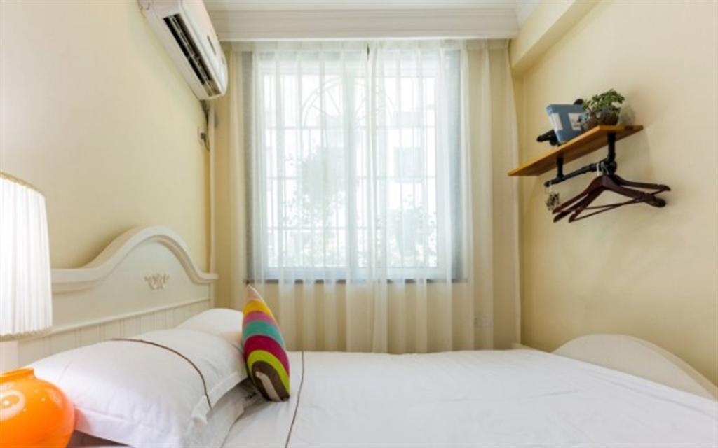 hotel near Hangzhou HANGZHOU NO.78 ZIWEI HOMESTAY Double Bed Studio A