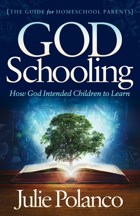 http://schoolhousereviewcrew.com/wp-content/uploads/God-Schooling-How-God-Intended-Children-to-Learn-by-Julie-Polanco.jpg