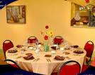 Cheap Wedding Reception Ideas: Affordable Cheap Wedding Reception ...