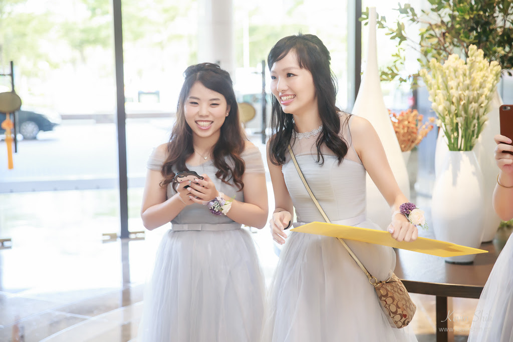台北君悅-迎娶儀式-婚禮攝影_038