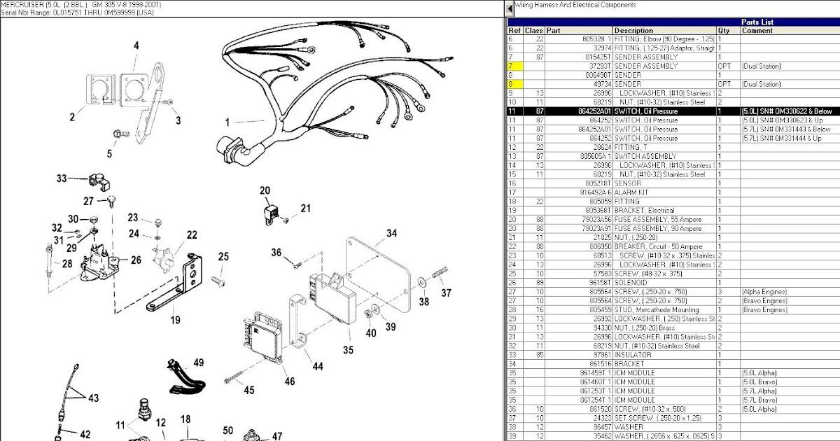 DIAGRAM] Diagram 34 Mercruiser 50 Wiring Diagram FULL Version HD Quality Wiring  Diagram - CARSUSPENSIONSSYTEMPARTS.CHAUSSUREADIDAS.FRcarsuspensionssytemparts.chaussureadidas.fr