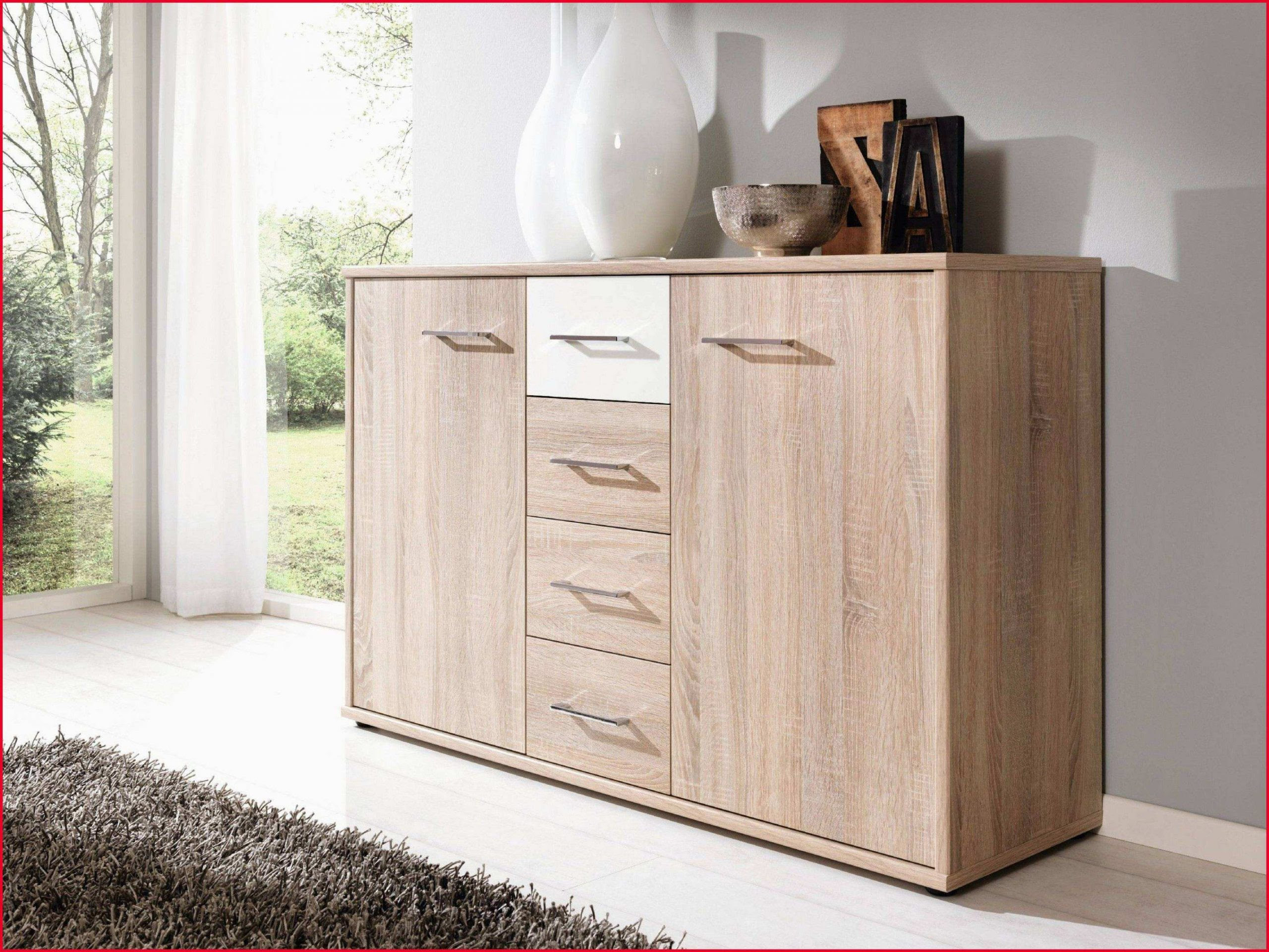 Wohnzimmerschrank Weiß Hochglanz Bei Ikea Schrank ...