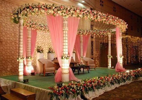 17 Best ideas about Pakistani Wedding Stage on Pinterest