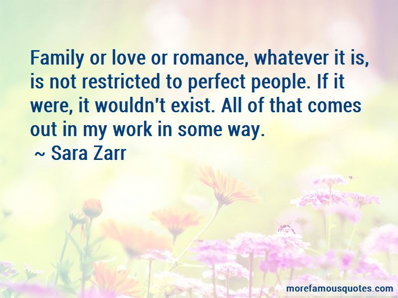 We Are Not Perfect Family Quotes Top 40 Quotes About We Are Not