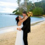 Aggie-Greys-Resort-Samoa-Wedding
