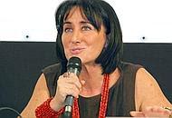 Matilde Romeo