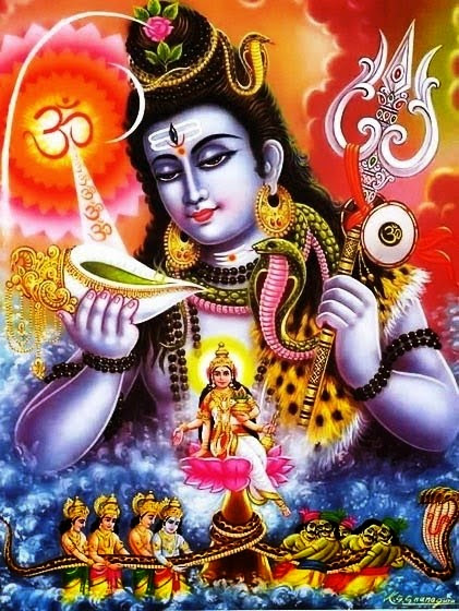 4K wallpaper: Wallpaper Lord Shiva Hd Images Free Download