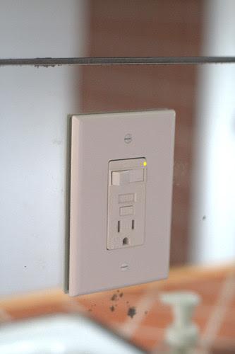 23. Electric