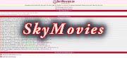 Skymovies 2020 - Illegal HD Movies Download Website - Skymovies 2021