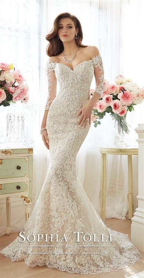 2016 beach wedding dresses   Google Search   beautiful
