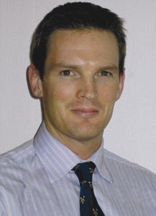 Health minister Dr Dan Poulter believes the new targets will improve quality in care