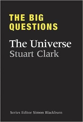 Download Big Questions Series Books