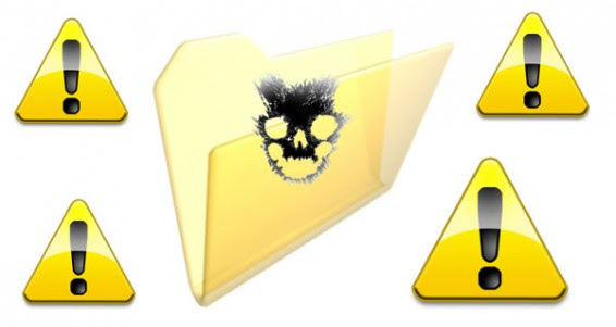 adware-download